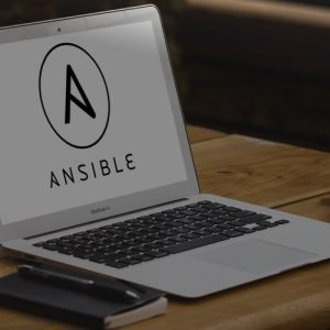 INTRODUCTION TO ANSIBLE TRAINING