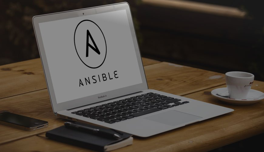 introduction-to-ansible-course