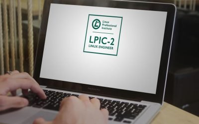 LPIC-2 201 Linux Engineer