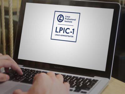 LPI 102 Linux Administrator Training