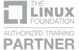 Linux Foundation Authorized Training Partner