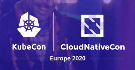cubecon-cloudnativecon-europe-2020-amsterdam-itgilde