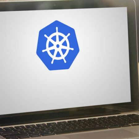 Kubernetes Administration Training
