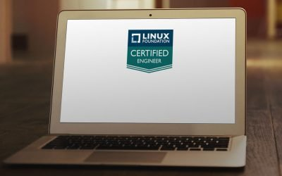 Linux Foundation Certified Engineer Certification (LFCE certification)