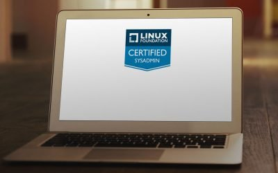 Essentials of Linux System Administration Bundle