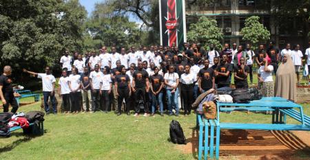 los-training-event-kenya-1