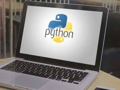 Python Fundamentals Training