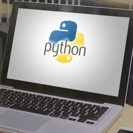 Application Programming with Python Training