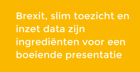 ITGilde-KNVI-BREXIT-event