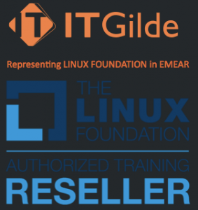 Linux Foundation Reseller EMEAR