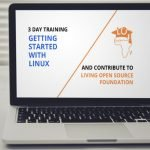 Getting started with Linux Training *SPECIAL*