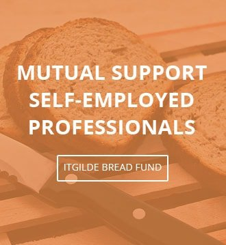 ITGilde Bread Fund