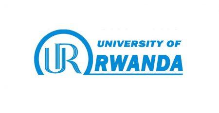 Living Open Source Linux Event in Rwanda