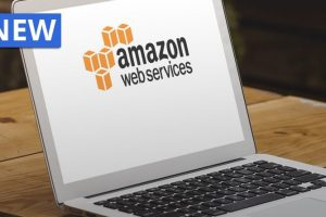 AWS-Cloud-practitioner-and-AWS-Solutions-Architect-Training