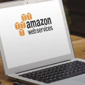 AWS Training Course