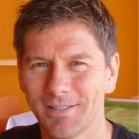 Michael Bright