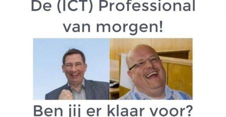 De-(ICT)-Professional-van-morgen-October-8