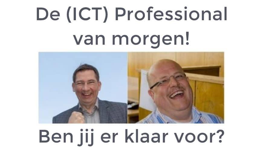 De-(ICT)-Professional-van-morgen-Oktober-8