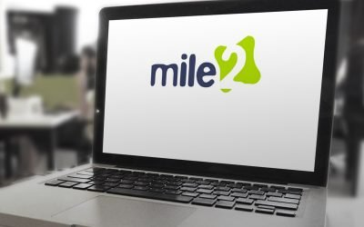 Certified Security Awareness 1, C)SA1 Mile2