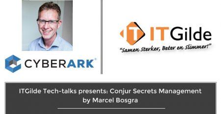 Conjur-Secrets-Management-marcel-bosgra-